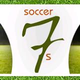 soccer 7
