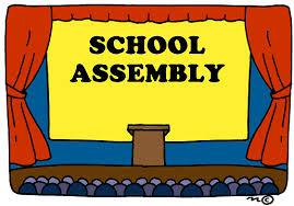assembly b
