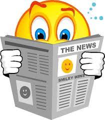 P6 news